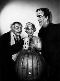 Eddie Munster Halloween Costume Munsters Halloween Wiki Fandom Powered Wikia