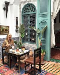 Airbnb Morocco by Two Weeks In Morocco Ultimate Itinerary Once Upon My Travel