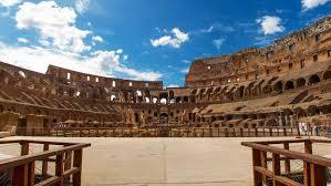 biglietti ingresso colosseo colosseo biglietti roma prenotazione tickets getyourguide it