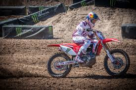 motocross gear monster energy motocross action magazine best shots monster energy cup practice