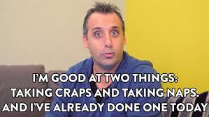 Impractical Jokers Joe Bathroom 16 Outrageous Impractical Jokers Quotes That Make Us Lol Every