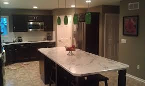 interior laminate countertops lowes butcher block home depot laminate countertops lowes gray countertops granite countertops wholesale