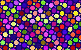 wallpaper 4k color color circles pattern wallpaper 4k hd download of colorful circles