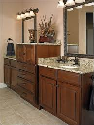 furniture fabulous kemper cabinets reviews kitchen cabinet