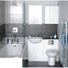 bathroom designs on a budget bathroom ideas for small spaces on a budget breathingdeeply