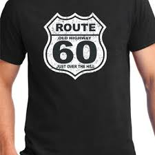 60 year birthday t shirts 40th birthday gift turning 40 40 from bluyeti on etsy t