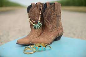 buy cowboy boots canada cowboy boots dresses and looking forward to fall southern flair