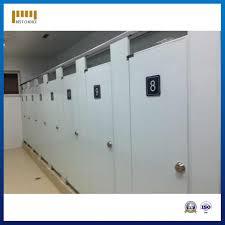 bathroom partitions walls pvc toilet partitions buy pvc toilet