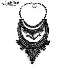 black neck from necklace images 6477 best necklaces pendants images necklaces jpg