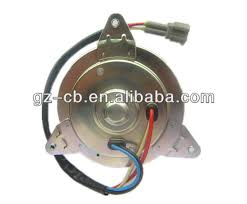 radiator fan motor price suppliers manufacturers on motors biz com