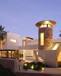 small luxury home designs luxury stucco homes with designer doors exterior niudeco