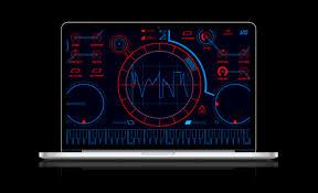 theme authorization miui v6 tracktion music production technology audio editing virtual