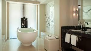 100 four seasons park floor plan luxury hotel in atlanta