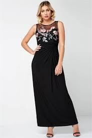 maxi dresses uk women s maxi dress originals uk