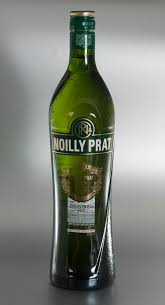 carpano vermouth noilly prat wikiwand