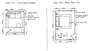 bedroom plan brilliant 80 simple bedroom plan decorating design of simple