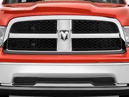 Dodge Ram Cummins 1500 - 2011 dodge ram 1500 cummins diesel killed