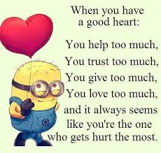 25 minion love ideas 3 minions minion