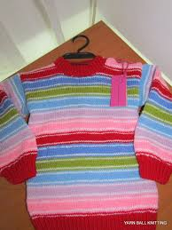 chucky sweater items similar to sweater children knitted sweater chucky