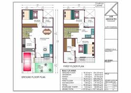 800 square feet house 1000 square feet house plans with uncategorized house plan for 800 sq ft in india striking within