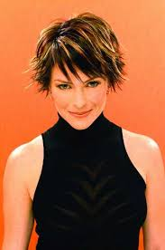 short razor hairstyles picture gallery of short razor cut hairstyles bellatory