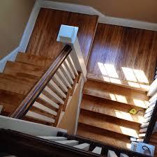 home city restoration hardwood flooring buffalo ny