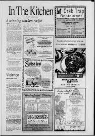 n ociation cuisine schmidt residents memories survive
