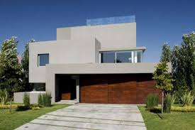residential home design contemporary house designs 15 remarkable modern house designs