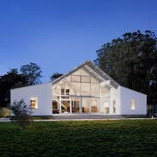 farm architecture and design dezeen