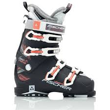 womens ski boots sale on sale fischer hybrid w 8 vacuum fit ski boots womens up