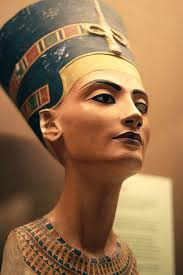 queen nefertari tattoo 38 best ancient egypt images on pinterest ancient egypt egypt art