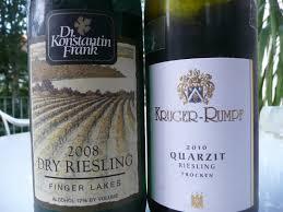 schiller wine november 2011