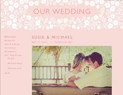 tie the knot wedding registry best 25 the knot wedding website ideas on the knot