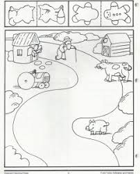 leo the late bloomer coloring page kindergarten nana just another wordpress com site page 8