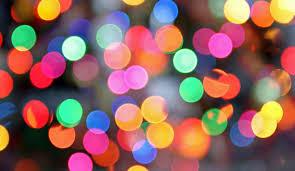 14 party string lights ideas a sharp eye