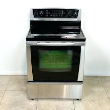 table top stove and oven top electric ovens large size of table top oven table top oven table