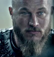 why did ragnar cut his hair one does not get more alpha than ragnar lothbrok bodybuilding