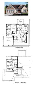 plans for houses 53 best cape cod house plans images on cape cod houses