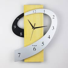 Cool Wall Clocks Superb Cool Wall Clock Design 109 Cool Wall Clock Ideas