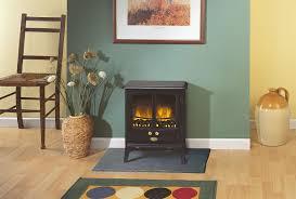 dimplex tango 2 kw optiflame electric stove dimplex amazon co uk