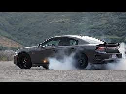 2015 dodge charger hellcat review dodge charger srt hellcat review everyday driver