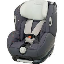 meilleur siège auto bébé les 25 meilleures idées de la catégorie siege auto 0 1 sur