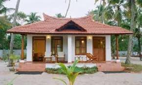 Small Beach Cottage Floor Plans Collection Beach Cottage Home Plans Photos The Latest