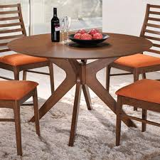 Dining Table Ls Starburst Dining Table