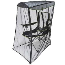 furniture home canopy chair portable camping folding tent