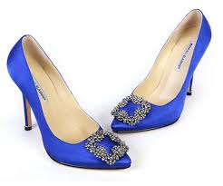 wedding shoes online india manolo blahnik shoes online india kenlopez photo
