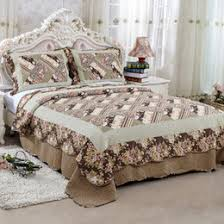 Quilts And Coverlets On Sale Discount Luxury Quilts Coverlets 2017 Luxury Quilts Coverlets On