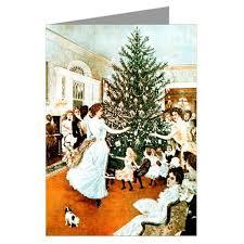 museum christmas cards amazon com