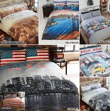 Confederate Flag Bedspread Flag Duvet Cover Ebay