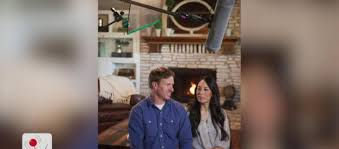 fixer upper u0027 stars chip and joanna gaines affiliated with a church